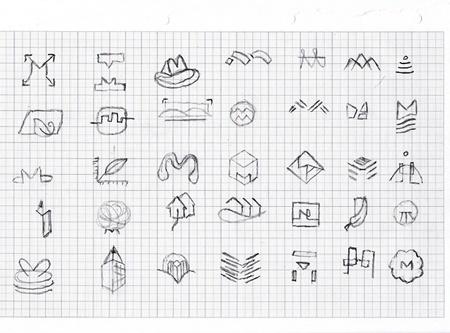 Рисование логотипа, бесплатные фото ...: pictures11.ru/risovanie-logotipa.html